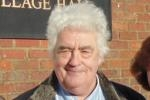 Cllr Graham Sutton